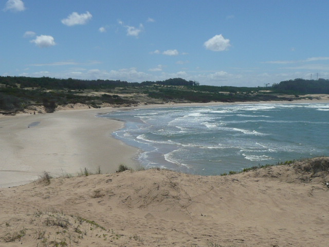 downtoakillerbeach.jpg