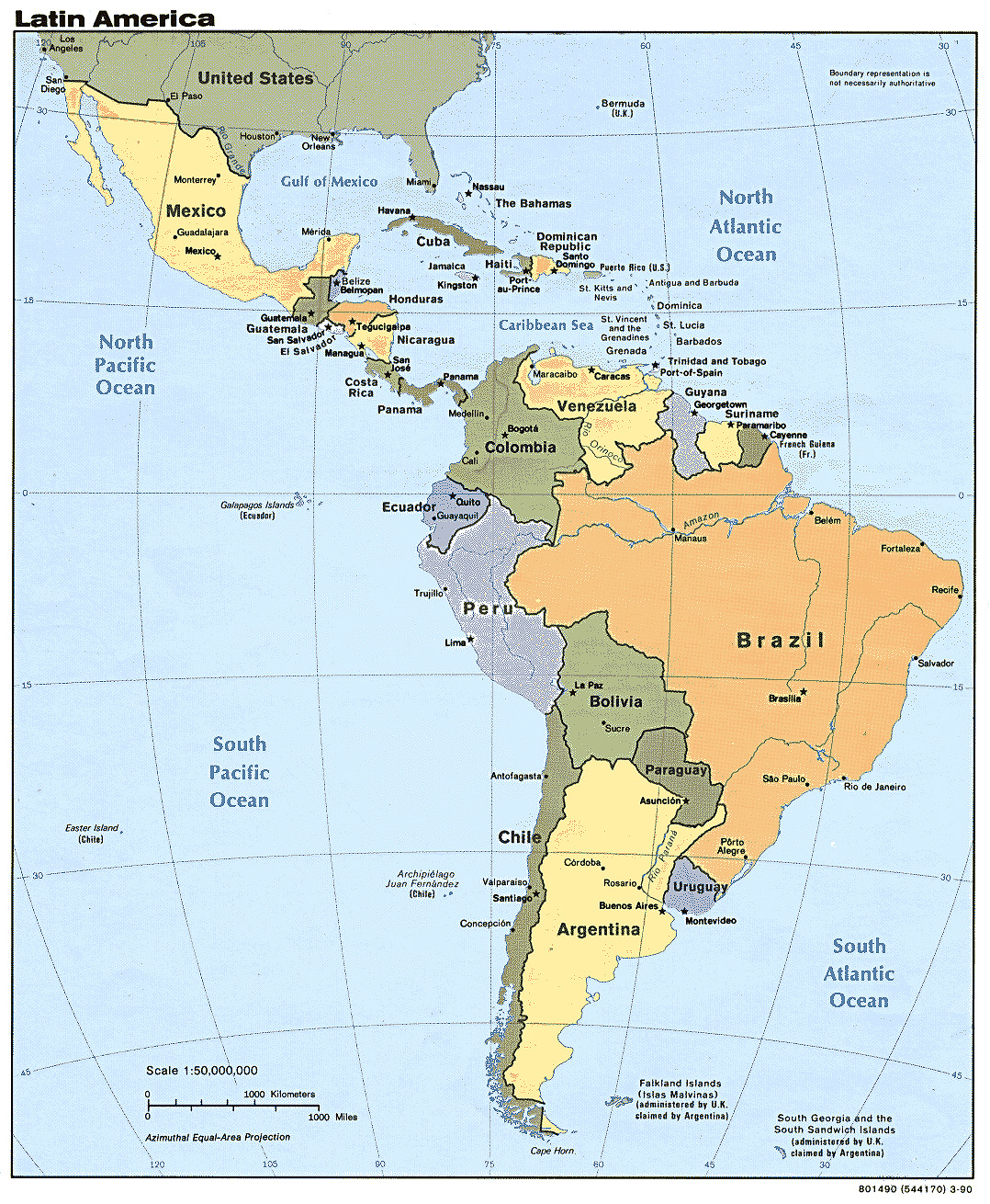 latin-america-political-map.jpg
