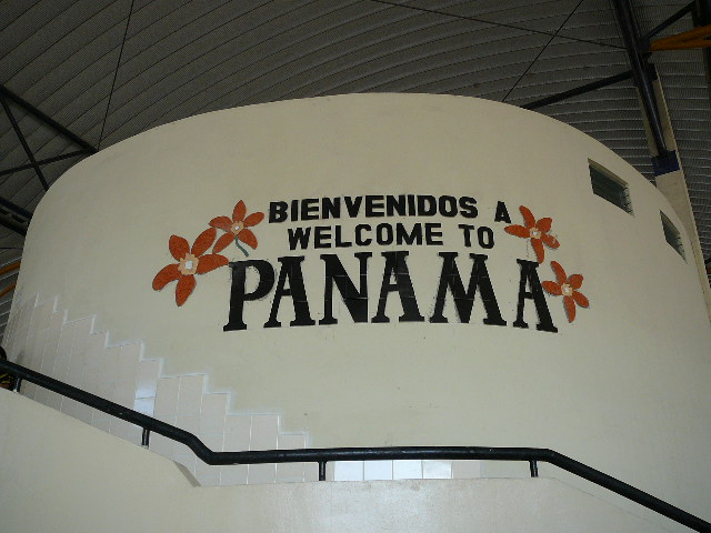 welcometopanama.jpg